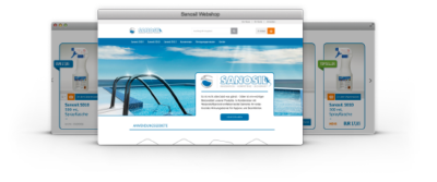 Link zum Sanosil-Webshop
